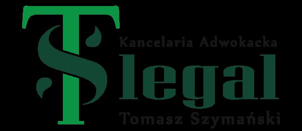 logo-nowe-na-stronę