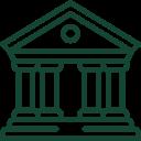 ikona bezplatne konsultacje (1)