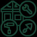 ikona-bezplatne-konsultacje-11