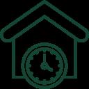 ikona-bezplatne-konsultacje-13