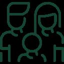 ikona bezplatne konsultacje (3)