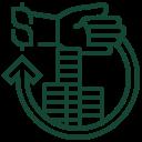 ikona bezplatne konsultacje (4)