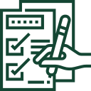 ikona bezplatne konsultacje (7)
